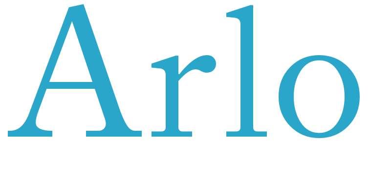 29++ Arlo name trend ideas