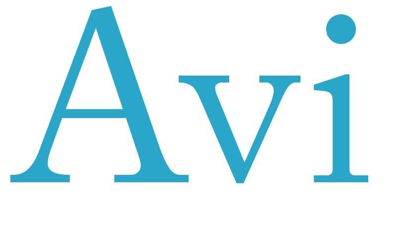Avi | Boys name | UK Baby Names