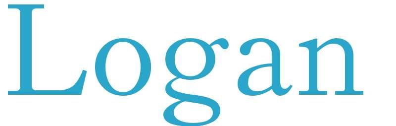 Logan   Boys name   UK Baby Names