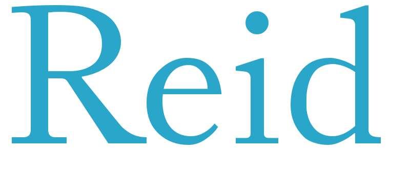 reid name. reid - boys name g